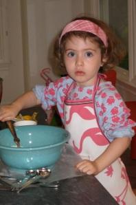 little_baker